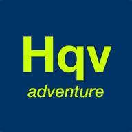 hqvadventure.com