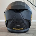 h helmet 3.jpg