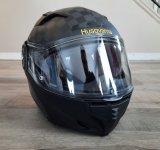 h helmet 2.jpg