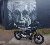 Einstein02.jpg