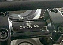 20210519_213545.jpg