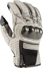 klim_induction_gloves_handschuhe_gants_guantes_handschoenen_grey_1.jpg