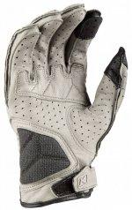 klim-induction-handschoen-grijs.jpg