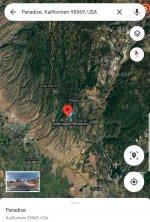 Screenshot_20210729-075911_Maps.jpg